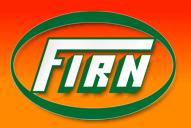 firn-1