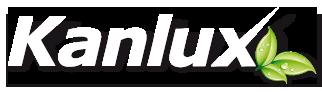 kanlux-logo